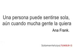 A.Frank