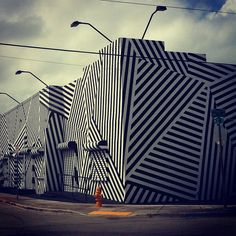 Wynwood, Miami via @iuseaspear