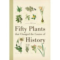 More winter reading... #book #gardening