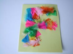 Letter-F-Is-For-Feathers-Alphabet-Crafts-For-Kids