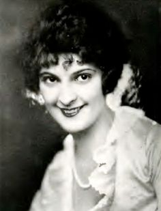 femal star, galleries, movi star, актрисы немого, silent era, silent movi, era femal, немого кино, silent actress