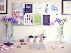 Follow our Tumblr blog for modern dorm decor ideas dorm [trends] http://dormtrends.tumblr.com/# #dormtrends #college