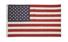 American Flag by Best Made Company