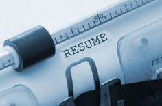 Chronological Resume Format v. Functional Resume Format, By Lisa Vaas