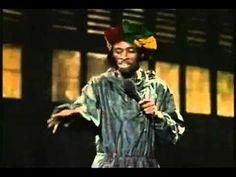 Eddie Griffin / Def Comedy Jam