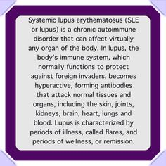 about lupus fight lupus body and mind lupus and massage