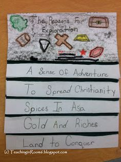 Exploring Foldables: Teaching in Room 6