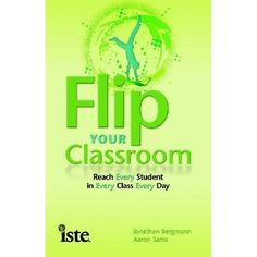 Flipped classroom blog
