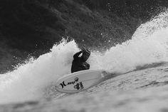 Rob Machado, Chile. Photo: Glaser #SURFER #SURFERPhotos