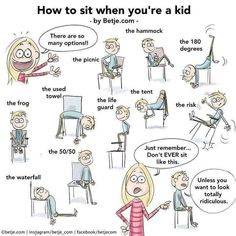 (2017-11) How to sit