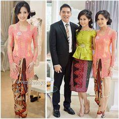 ban sunglass, fashion, cheap rayban, dress, beauti batik, outfit, batik indonesia, indonesian kebaya, kebaya inspir
