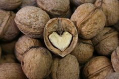 walnut love