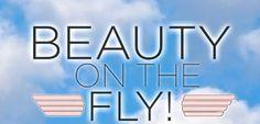 Beauty tips for summer travel momma-loves-fashion