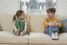 Language Games That Focus on Pragmatic Development in Children