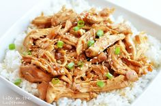 Honey-Sesame-Crock-Pot
