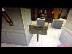 Minecraft Homeschool curriculum! (Egyptian Pyramids) - YouTube