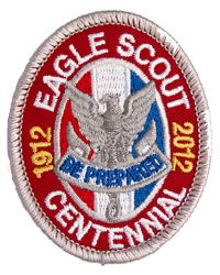 10 Things to Know About Eagle Scouts