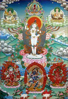 http://www.dawaarts.com/images/bodhisatvas/white_dakini_big.jpg