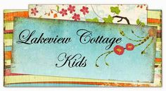 Free crochet patterns- Lakeview Cottage Kids