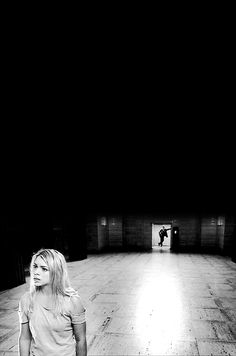 Nine & Rose Tyler - The end of the world.