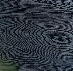 etch tile