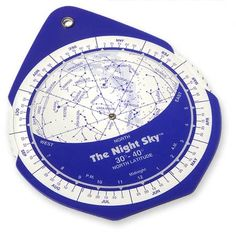 Night Sky Map $7.50 at REI (stocking stuffer)