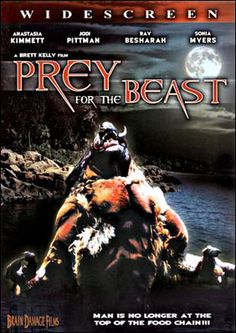 Prey for the Beast Horror Movie - Watch free on Viewster.com  #movie #movies #horror #scary