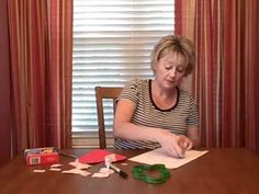 band aid activity - grief, divorce, loss