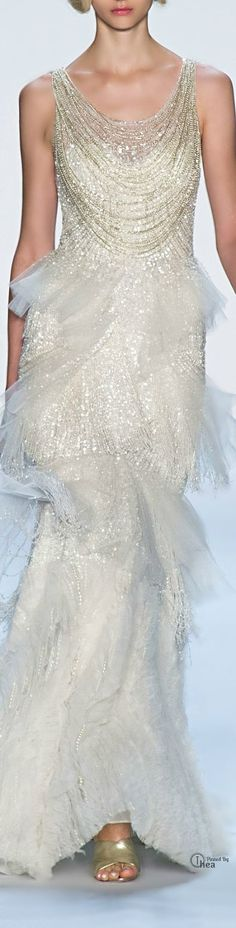 badgley mishka, badgley mischka