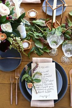 Pinterest Inspiration That You'll Want To Steal | CHWV #wedding #decor #bride #groom #summerwedding #weddingdecor #diy