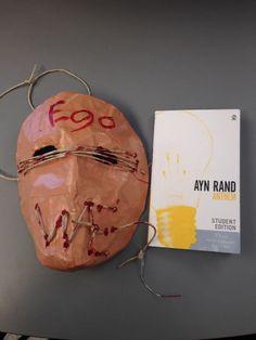 the art of fiction ayn rand pdf