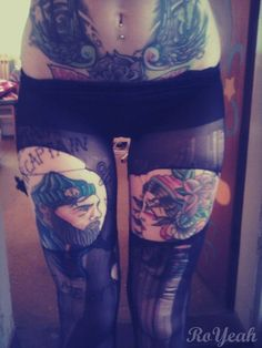 tattoo and great stuff!!! http://pinterest7.blogspot.com