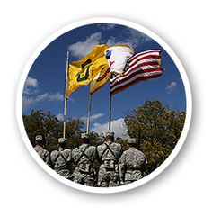 The Baylor-U.S. Army
