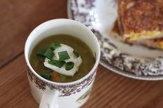 Going to try this split pea soup recipe