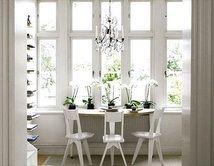 white on white design