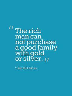 #family famili quot