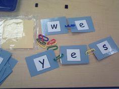 classroom, idea, literacy centers, languag, word work, teacher, bohati kindergarten, grammar, kindergarten kingdom