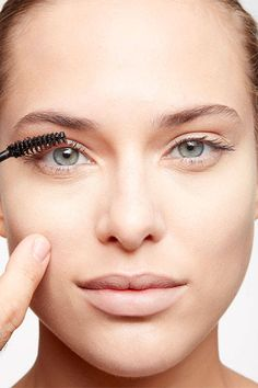 4 easy steps to completely erase dark circles