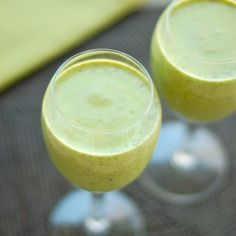 green monster smoothie, fit, green smoothie recipes, meals, weight loss, green smoothies, detox, monsters, healthi recip