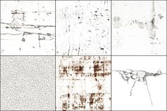 41 Free Texture Packs
