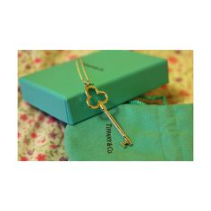 Tiffany Co Pendant Outlet! OMG!! Holy cow! I'm gonna love this site!!! want it want it