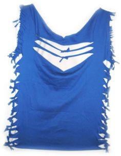cut up shirt ideas on pinterest t shirt designs shirt designs and