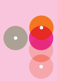 pink dots 3.