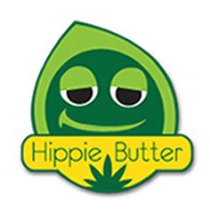 Happy 420 from Hippie Butter