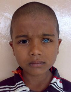 peopl, whitney houston, kid photography, heterochromia iridi, beauti, angels, allah, blues, eyes