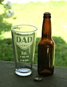 father's day gift he'll actually like