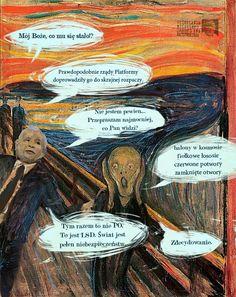 #Krzyk, #Edvard #Munch, The #Scream