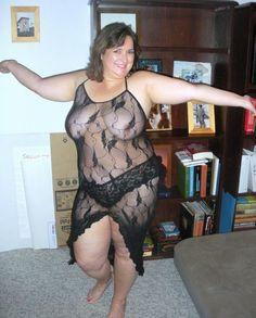 Sexy Mature Ladies: Sexy Mature Ladies 75