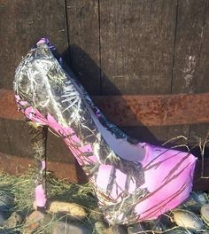 I upcycle shoes  heels by KimsKicks on Etsy