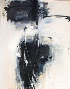 Spade XX, 2014 | Oil on canvas | 60 x 48 inches